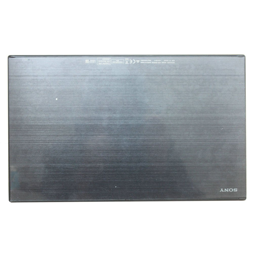 New Sony VAIO SVT11 TAP11 VGP-WKB16A Laptop Bluetooth US Keyboard Wireless White