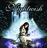 Nightwish - Forever Yours