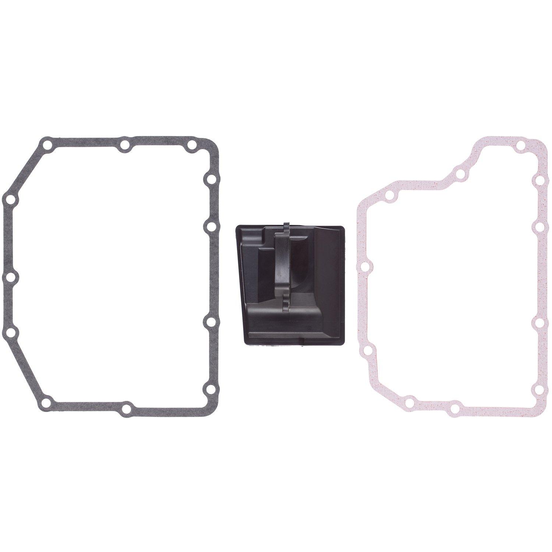 ATP B-412 Automatic Transmission Filter Kit
