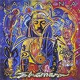 Shaman by Arista Europe (2002-10-21)