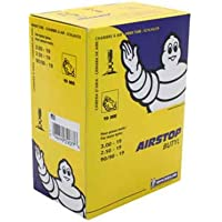 Cámara de aire Michelin 19 ME Valve TR4