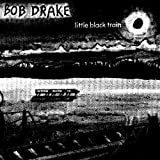 Little Black Train by Bob Drake