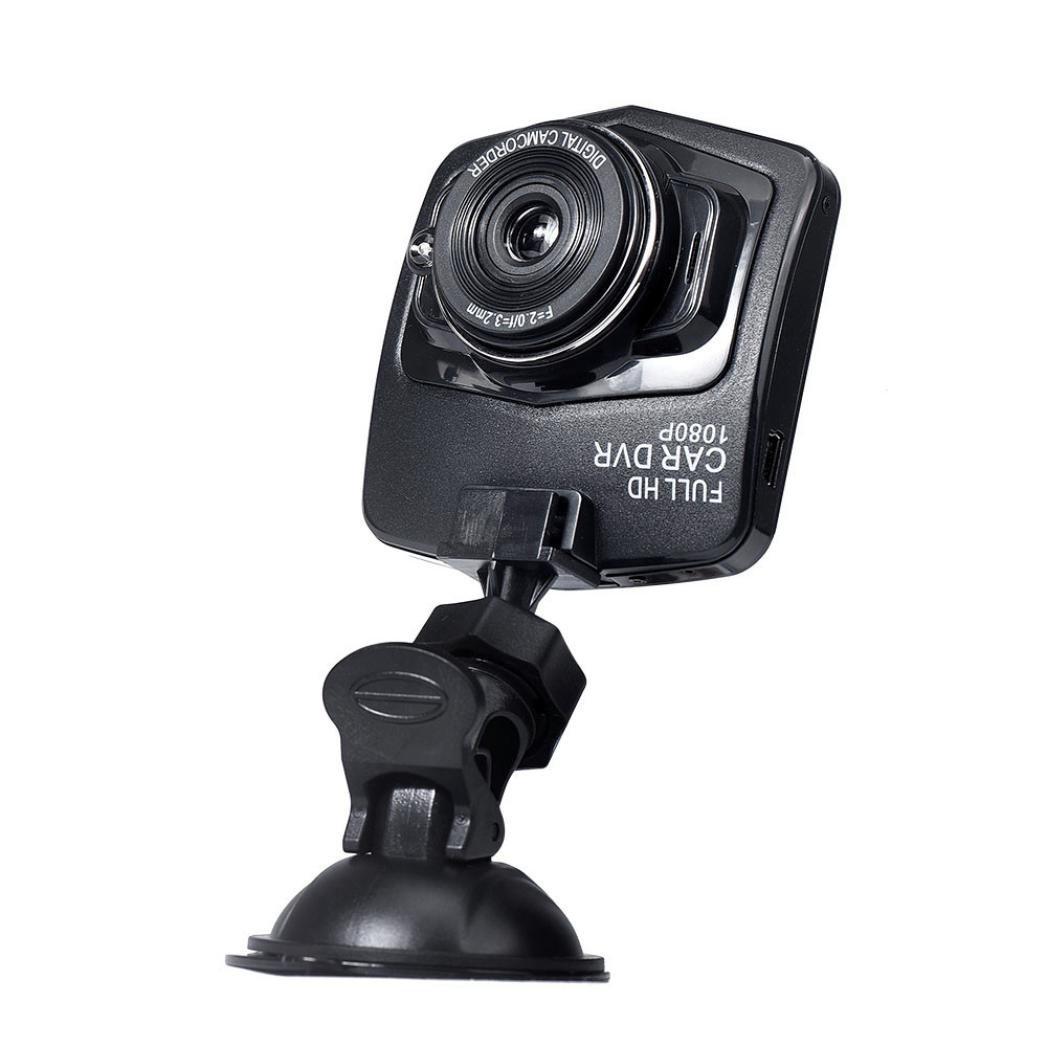 Usstore Full HD 1080P Car DVR Vehicle Camera Video Recorder Dash Cam G-sensor by Usstore (Image #9)