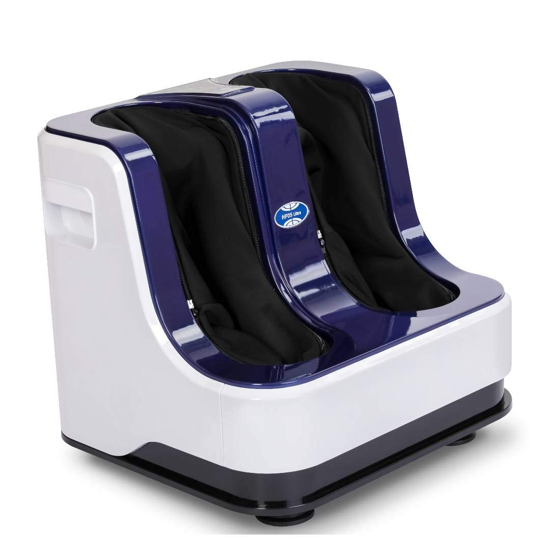 JSB HF05 Ultra Leg Massager