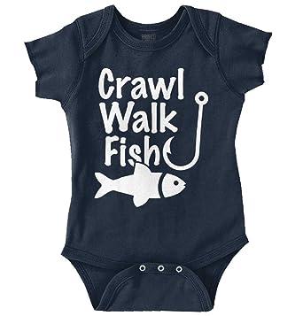 Review Brisco Brands Crawl Walk