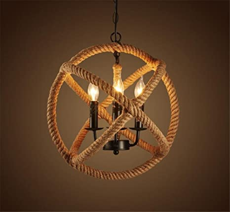 DKZ Illuminazione per interni Lampadari per lampadari a canna da ...