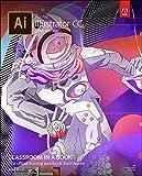Adobe Illustrator CC Classroom in a Book 2018