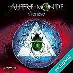 Genèse (Autre Monde 7) | Maxime Chattam