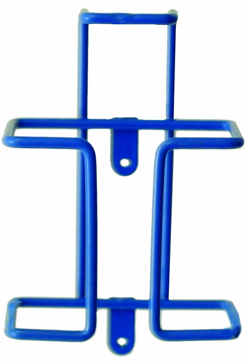 PARTRADE P Salt Block Holder 222497 GB Industrial Direct 244291\222497