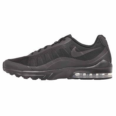 2520ba0e39 Nike Men's Air Max Invigor Sneakers: Amazon.co.uk: Shoes & Bags