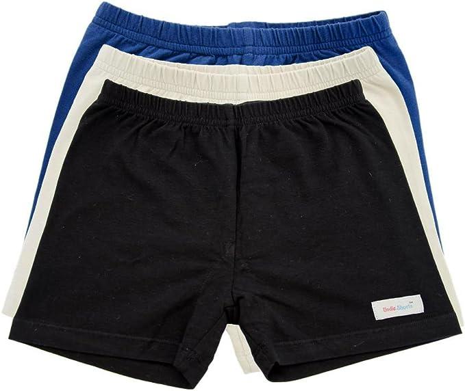 navy blue shorts for girls