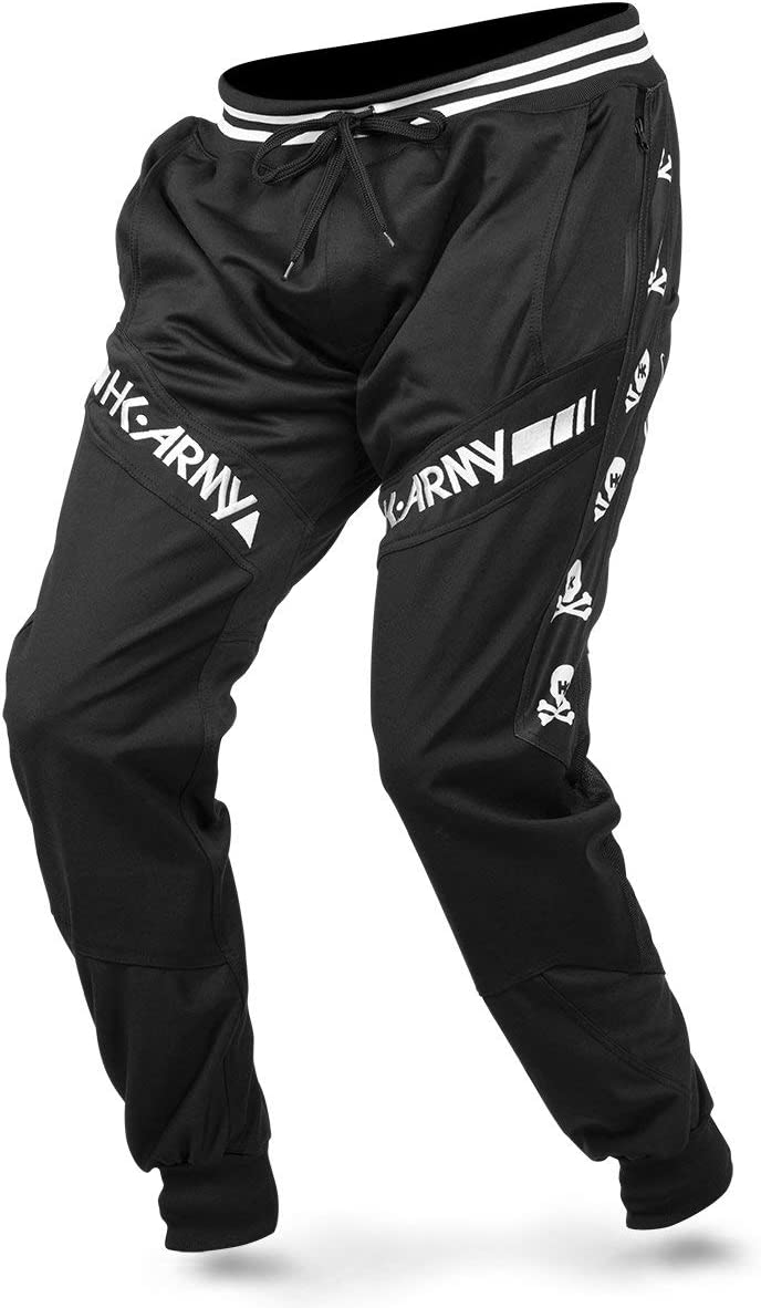 HK Army Paintball Pants TRK Joggers