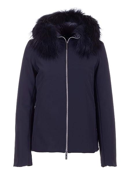 catalogo city garment cappotto montgomery uomo