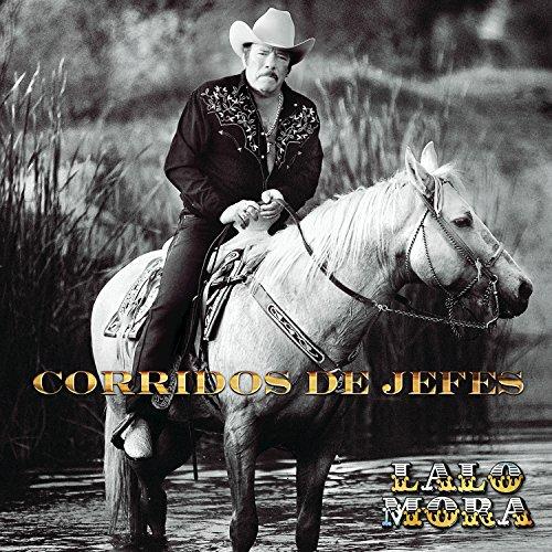 ... El Árbol De La Horca (Album Ve.