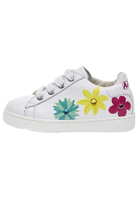 Borse PelleAmazon In Naturino Nivelles itScarpe Sneakers E Nnmw8v0O