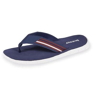 Isotoner - Zapatillas Deportivas para Hombre: Amazon.es: Zapatos y complementos