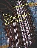 Les Cathédrales de France