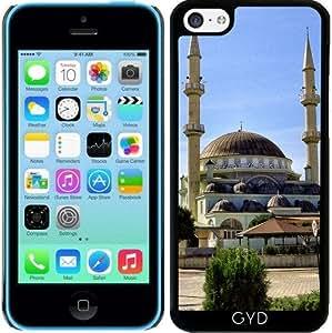 Funda para Iphone 5c - Mezquita by Helsch1957