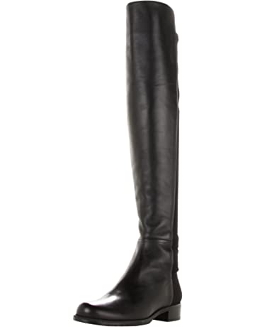 33b806c7a01 Top rated See more · Stuart Weitzman Women s 5050 Over-the-Knee Boot