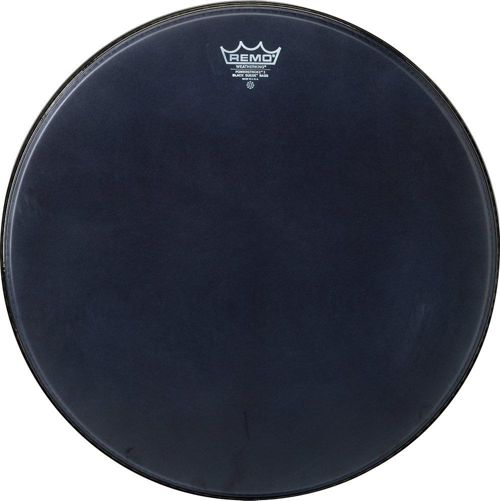 Remo Drum Set (0)