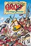 : Groo: The Hogs of Horder