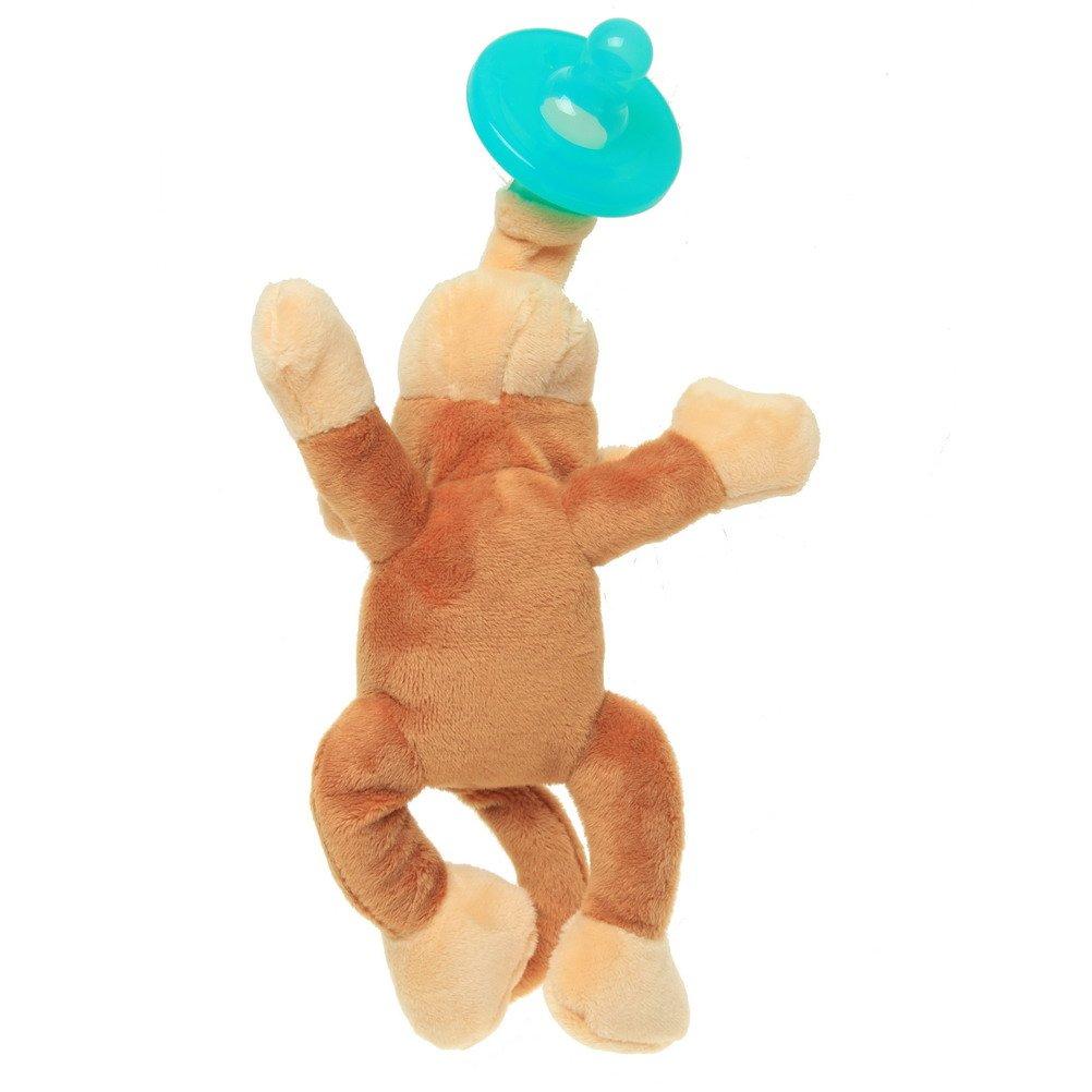Amazon.com: Robot Abeja Caja de cartón infantil Chupete ...