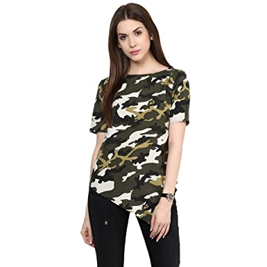4b71ee05abca8e ZIMA LETO WOMEN STRIPED SHEATH DRESS price at Flipkart