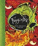 Fangs 'n' Fire, Chris Mould, 144490616X
