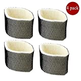 Replacement for Holmes HWF75PDQ-U Wick Humidifier Filter...