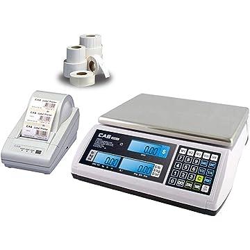 top selling CAS S-2000 Jr