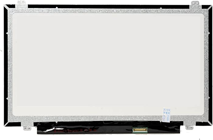 Top 10 855962601 Hp Pavilion X360 Motherboard