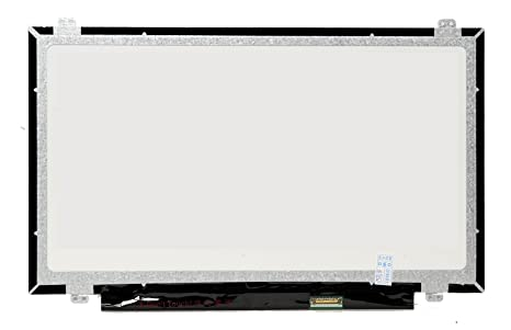 Hp Chromebook 14 G4 Replacement Laptop LCD Screen 14 0