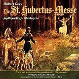 St. Hubertus Messedie / Various