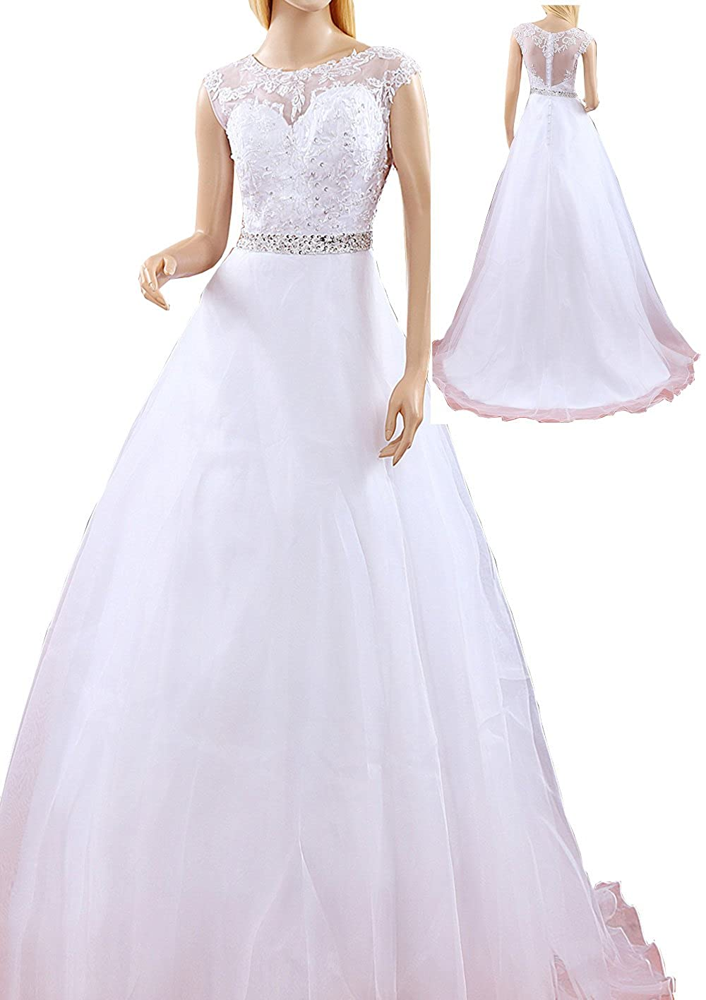 15e03904374 Details  Crystal Beads Sweetheart Ball Gown Built in Scale;Beading Sash  Floor length ball gown quinceanera dress with jewel embellished bodice