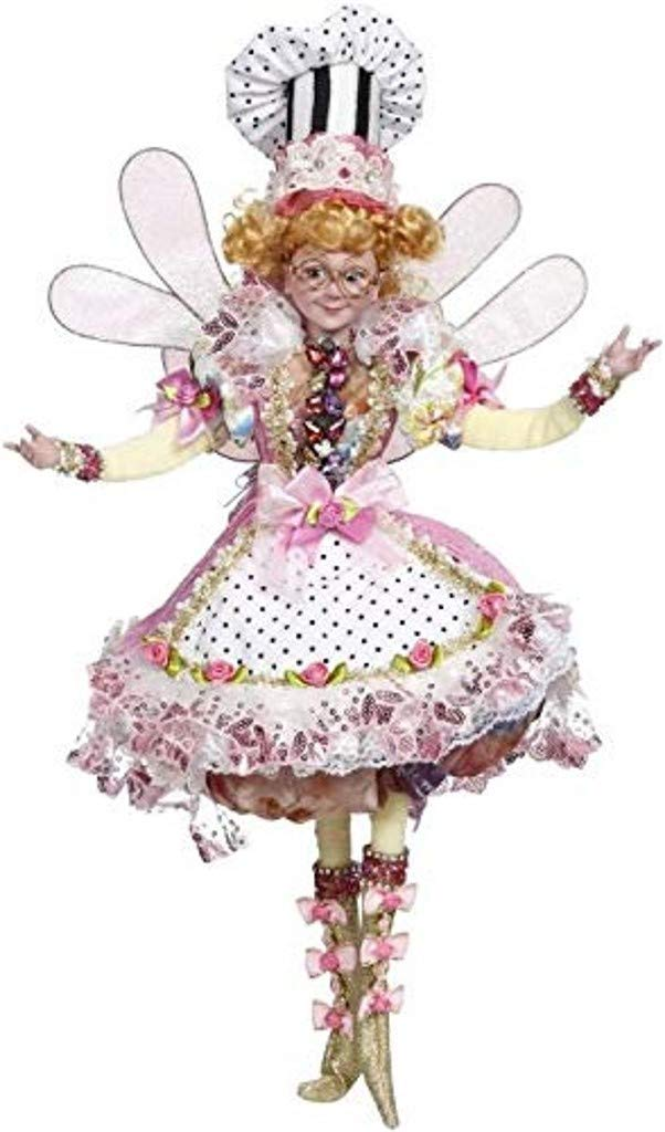 Mark Roberts Kitchen Queen Fairy Medium # 5197632