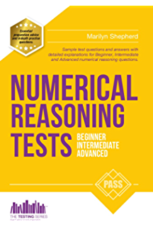 Numerical reasoning practice tests shl type practical examples numerical reasoning tests sample beginner intermediate and advanced numerical reasoning detailed test questions and fandeluxe