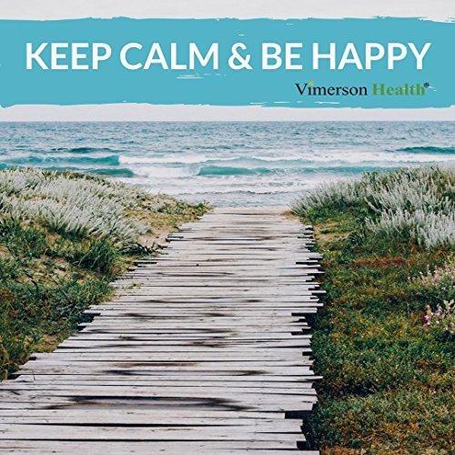Vimerson Health Anti-Stress and Anti-Anxiety