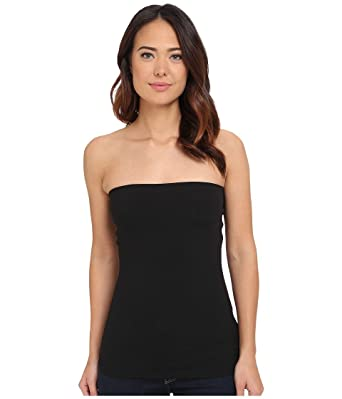 667521816c35 Amazon.com  Susana Monaco Women s Tube Top  Clothing