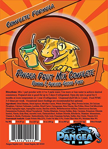 BananaApricot-Pangea-Fruit-Mix-Complete-Crested-Gecko-Food-12-lb