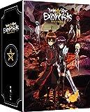 Twin Star Exorcists: Part One [Blu-ray] -  Takashi Yamazaki, Joey Lotsko.Cassandra Lee Morris.Brian Beacock