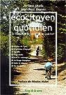 Eco-citoyen au quotidien par Chaib