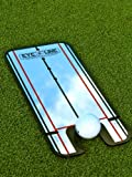 Genuine EyeLine Golf Putting Alignment Mirror