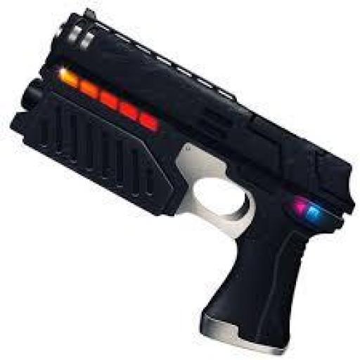 Shotguns - 4