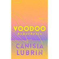 Voodoo Hypothesis