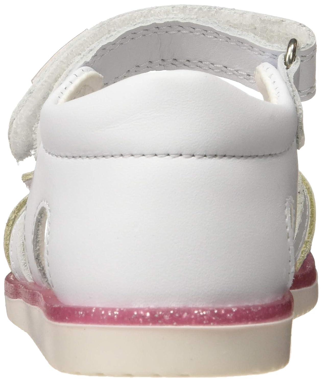 051700 Sandalias Pablosky Para Bebés Zapatos Bebé nw8N0kZOPX