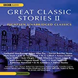 img - for Great Classic Stories II book / textbook / text book
