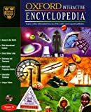 Oxford Interactive Encyclopedia