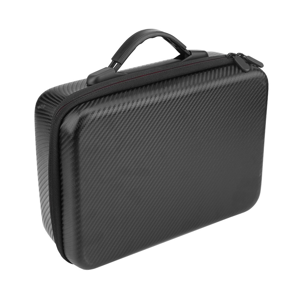 Yosoo- Drone Quadcopter Box Carrying Carry Storage Handbag Bag Case for DJI Mavic Air