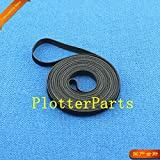 C4704-60207 HP Carriage Belt Assy for DesignJet 2000CP 2500CP 2800CP Compatible New