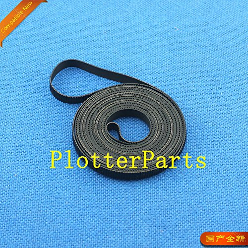 C4704-60207 HP Carriage Belt Assy for DesignJet 2000CP 2500CP 2800CP Compatible New by brand new